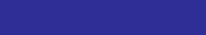 Logo Cluster königsblau